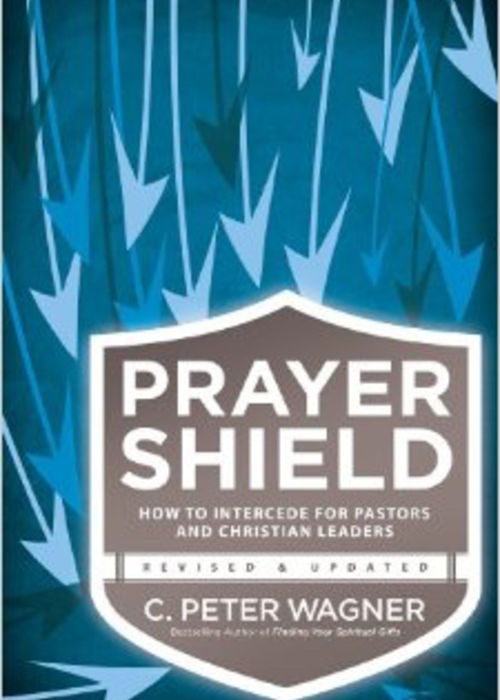 Bønn i Norge fordrer en virkelig overhaling!