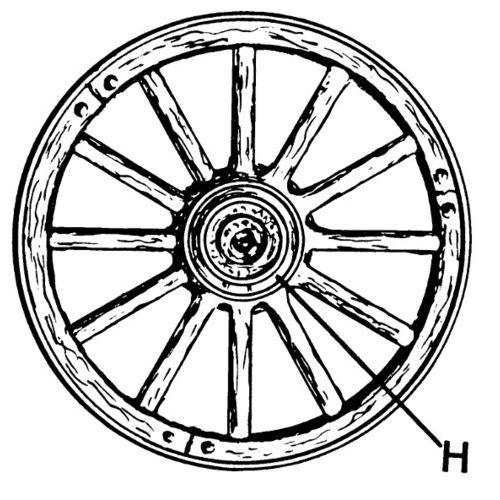 Apostolisk senter og mikrokirker