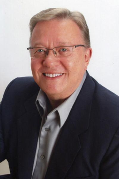 Chris Hayward fra Cleansing Stream: Befri oss fra «Befrielsestjenesten»!