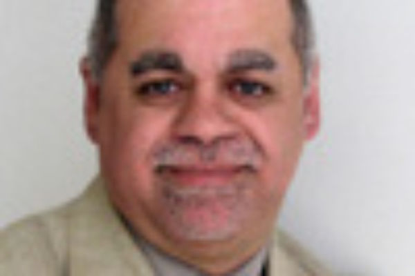 Victor Lorenzo: «Gud dømmer og gjenoppretter»