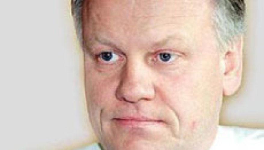 Advokat Klomsæt har trukket seg