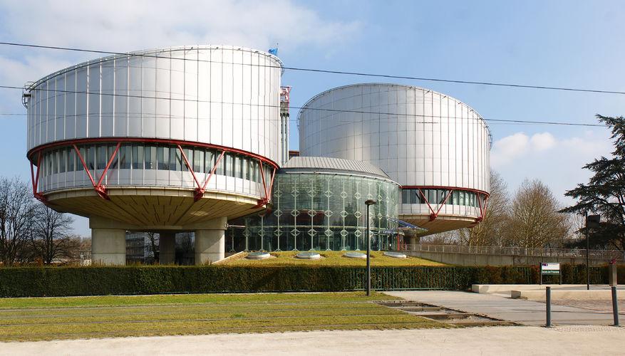 Strasbourg-domstolen avviser anken fra sjikaneblogger i Oslo