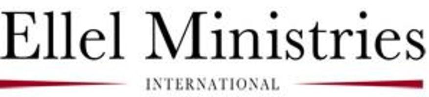 Fruktbærende samarbeid med Ellel Ministries