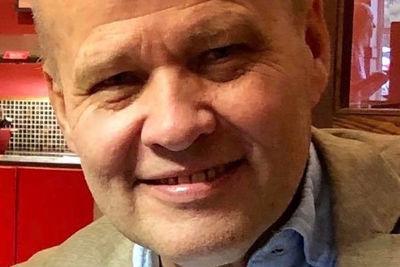 Pastor Jan-Aage underviste om å kjenne tidene for Oslo, Norge og Europa